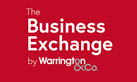 Warrington Business Exchange